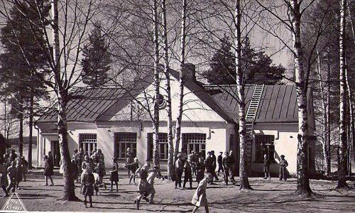 taipaleenniemi-kouluna-1200