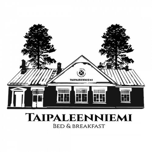 B&B Taipaleenniemi