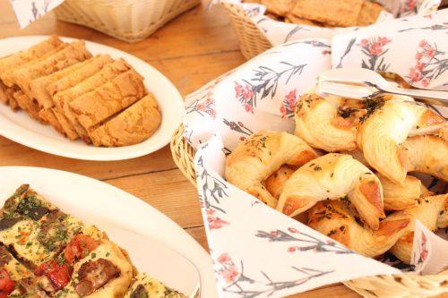 taipaleenniemi-makeita-leivonnaisia